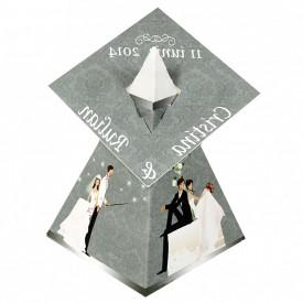 Marturie Nunta Cutiuta Piramida 2