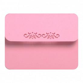 Marturie Nunta Magnet Pisici Pink
