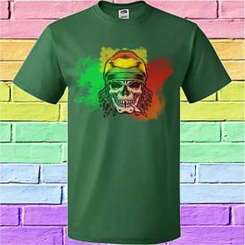 Tricou personalizat TwoPrint 04