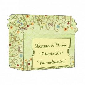 Marturie Nunta Cutiuta Cufar 28