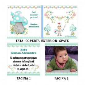 Marturie Botez Carticica 6 Foto Ciupercuta