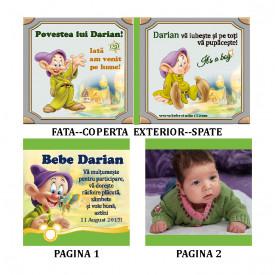 Marturie Botez Carticica 6 Foto Pitic 2