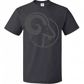 Tricou personalizat TwoPrint 05