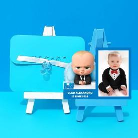 Magnet Contur Boss Baby 1