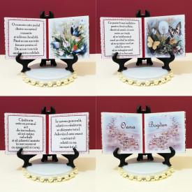 Marturie Nunta Carticica Simfonie Fluturi