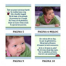 Marturie Botez Carticica 6 Foto Buburuz