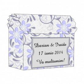 Marturie Nunta Cutiuta Cufar 32