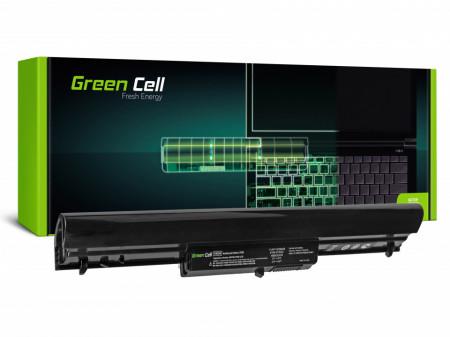 Baterie laptop pentru HP VK04 Pavilion 242 G1 G2 / 14,4V 2200mAh