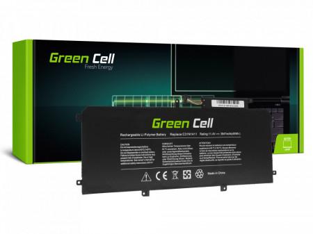Baterie laptop C31N1411 pentru Asus ZenBook UX305C UX305CA UX305F UX305FA