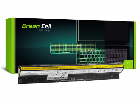 Baterie laptop pentru Lenovo Essential G400s G405s G500s / 14,4V 2200mAh