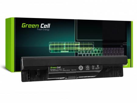 Baterie laptop pentru Dell Inspiron 14 1464 15 1564 17 1764 / 11,1V 4400mAh
