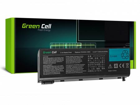 Baterie laptop pentru Toshiba Satellite L10 L15 L20 L25 L30 L35 L100 / 14,4V 4400mAh