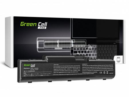Baterie laptop seria PRO pentru Acer Aspire 4710 4720 5735 5737Z 5738 / 11,1V 5200mAh