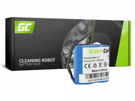 Baterie pentru aspirator 141 AEG Electrolux Junior 2.0