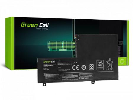 Baterie laptop L14M3P21 pentru Lenovo Yoga 500-14IBD 500-14ISK 500-15IBD 500-15ISK