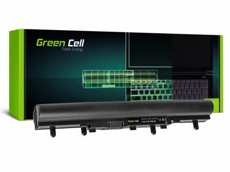 Baterie laptop pentru Acer E1-522 E1-530 E1-532 E1-570 E1-572 V5-531 / 14,4V 2200mAh