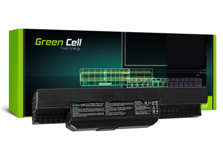 Baterie laptop pentru Asus A31-K53 X53S X53T K53E / 11,1V 4400mAh