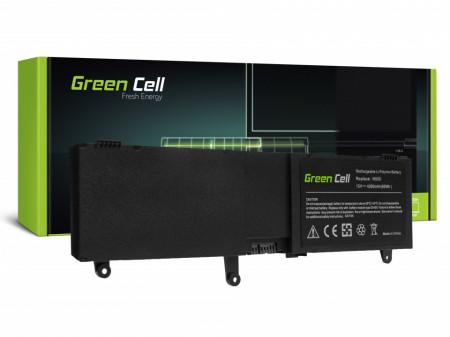 Baterie laptop pentru Asus ROG G550 G550J N550 N550J / 15V 4000mAh