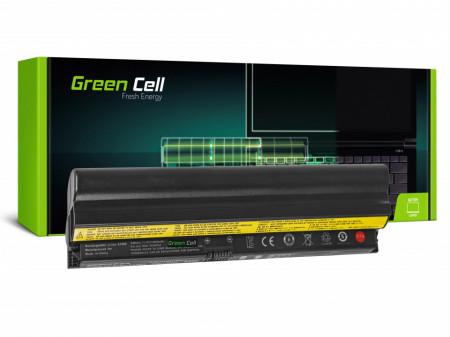 Baterie laptop pentru Lenovo ThinkPad X100e X120 X120e, Edge E10 11 / 11,1V 4400mAh