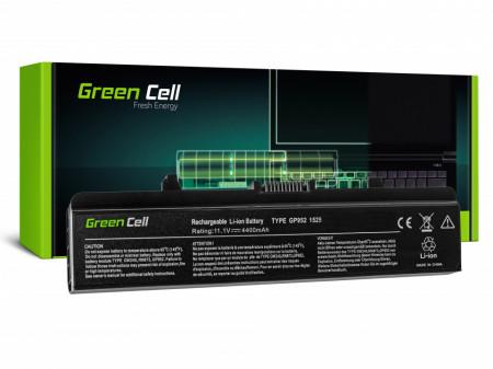 Baterie laptop pentru Dell Inspiron 1525 1526 1545 1546 PP29L PP41L / 11,1V 4400mAh