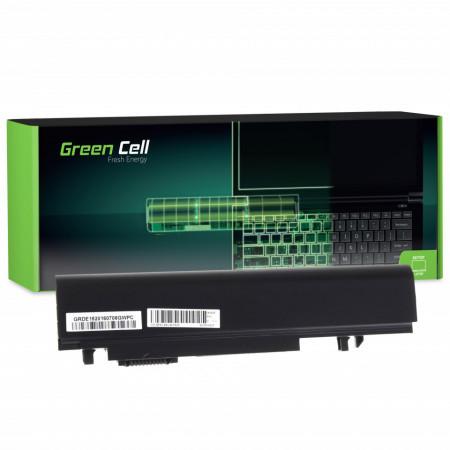 Baterie laptop pentru Dell Studio 16 1640 1645 XPS 16 XPS 1640 XPS 1645 / 11,1V 4400mAh