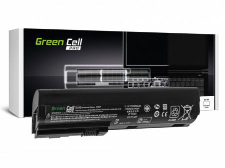Baterie laptop seria PRO pentru HP EliteBook 2560p 2570p / 11,1V 5200mAh
