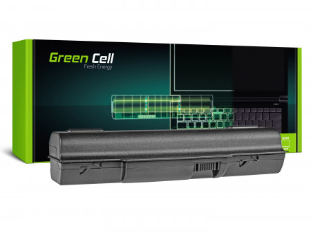 Baterie laptop pentru Acer Aspire 4710 4720 5735 5737Z 5738 / 11,1V 8800mAh