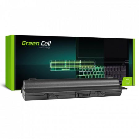 Baterie laptop pentru Asus A32-N56 N46 N46V N56 N76 / 11,1V 6600mAh