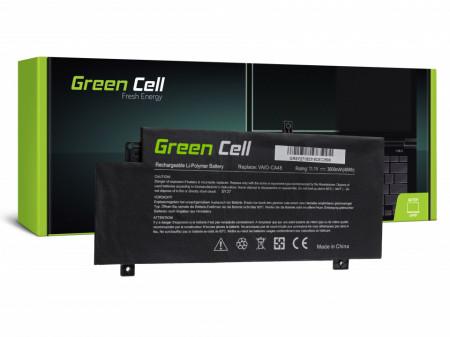 Baterie laptop pentru Sony Vaio Fit 15 SVF15A / 11,1V 3600mAh