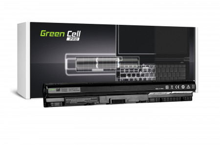Baterie laptop seria PRO pentru Dell Inspiron 3451 3555 3558 5551 5552 5555 / 14,4V 2600mAh