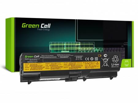 Baterie laptop pentru Lenovo ThinkPad T410 T420 T510 T520 W510 / 11,1V 4400mAh