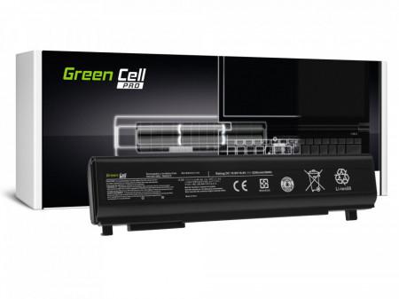 Baterie laptop seria PRO PA5162U-1BRS pentru Toshiba Portege R30 R30-A R30-A-134 R30-A-14K R30-A-17K R30-A-15D R30-A-1C5