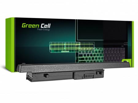 Baterie laptop pentru Dell Studio 17 1745 1747 1749 / 11,1V 6600mAh