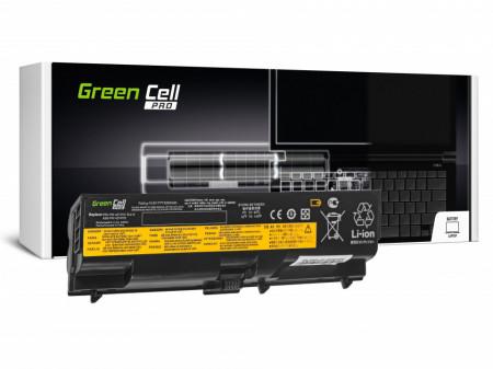 Baterie laptop seria PRO pentru IBM Lenovo ThinkPad T410 T420 T510 T520 W510 / 11,1V 5200mAh