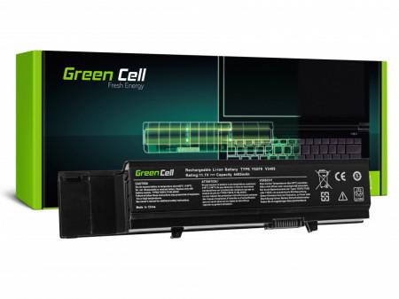 Baterie laptop pentru Dell Vostro 3400 3500 3700 Precision M40 M50 / 11,1V 4400mAh