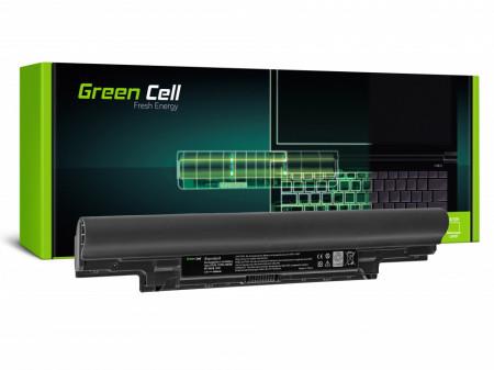 Baterie laptop pentru Dell Latitude 3340 3350 P47G / 7,4V 4400mAh