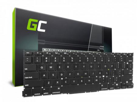 Tastatura pentru laptop Apple MacBook Pro 13 A1502 RETINA