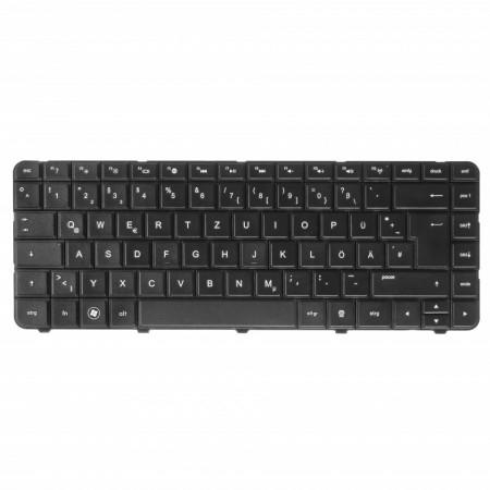 Tastatura pentru laptop HP COMPAQ CQ43 CQ57 CQ58 G4 G6