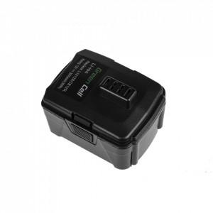 Acumulator CB120L BPL-1220 RB12L13 pentru Ryobi BID1201 CD100 CR1201 HJP001 HJP002 HJP003 HJP004
