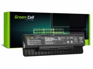 Baterie laptop A32N1405 pentru Asus G551 G551J G551JM G551JW G771 G771J G771JM G771JW N551 N551J N551JM N551JW N551JX