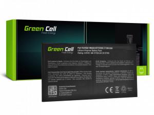 Baterie laptop C12N1320 pentru Asus Transpentru mer Book T100T T100TA T100TAF T100TAM