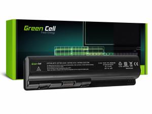 Baterie laptop HSTNN-LB72 HSTNN-IB72 pentru HP G50 G60 G61 G70 Compaq Presario CQ60 CQ61 CQ70 CQ71