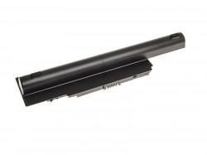 Baterie laptop pentru Acer Aspire 5520 AS07B31 AS07B32 / 11,1V 6600mAh