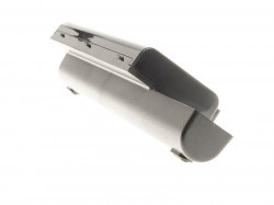Baterie laptop pentru Acer Aspire 5520 AS07B31 AS07B32 / 11,1V 8800mAh