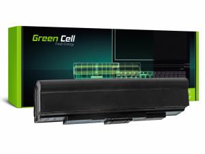 Baterie laptop pentru Acer Aspire One 721 753 Aspire 1551 / 11,1V 4400mAh
