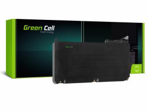 Baterie laptop pentru Apple Macbook 13 A1342 2009-2010 / 11,1V 5200mAh