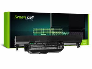 Baterie laptop pentru Asus A32-K55 A45 A55 K45 K55 K75 / 11,1V 4400mAh