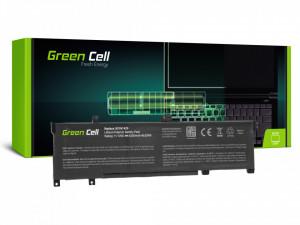 Baterie laptop pentru Asus A501L K501L K501U / 11,1V 3400mAh