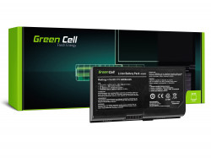 Baterie laptop pentru Asus G71 G72 F70 M70 X71 / 14,4V 4400mAh