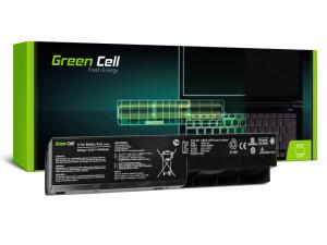 Baterie laptop pentru Asus X301 X301A X401 X501 / 11,1V 4400mAh